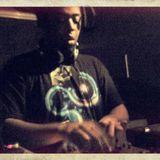 2% Relaunch DJ mix 0.0.2a - CHARLIE A.