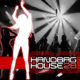 Handbag House (Side 28) - CLUB Edition