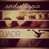 DJADR - AUDIOLAGNIA