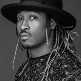 Future Hip Hop & Trap Mix