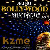 Jai Ho! BOLLYWOOD MIXTAPE - 8 - Best of Bollywood Remix 2013 with DJ PRASHANT