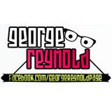 [ George Reynold ] Don't Stop the party - We no speak americano [ deepBEAT ]