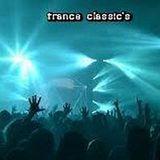 IntheMix - Trance Classics #4 XL  20/08/2018