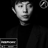 Deepicnic Podcast 131 - Shao