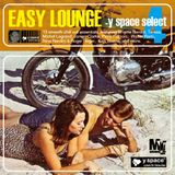 EASY LOUNGE4 -y space select
