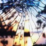 Damaged Reflections eps.52