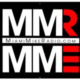 Miami Mikes Freestyle MIx Vol1