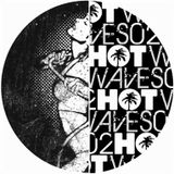 Get Physical Music & Hot Creations (Essential Mix) 2013