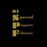 Spanish Passion Flavour