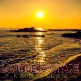 Kay Nakayama - Lounge Mixtape - Polyphony Digital + Solstice Party