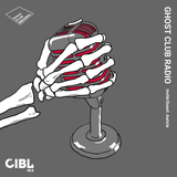 Ghost Club Radio CIBL 101.5 FM - Guest: Aaricia
