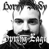 Horny Andy - Spring Rage (Bass Mix)
