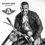 Antonyo Deep House by be Famous #008