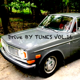 Drive By Tunes Vol.16 - Current Hip Hop