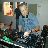 Blu Night - Dj Cec Nu Disco Recording