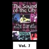 The Sound Of The City - Vol. 7