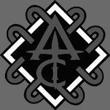 DJ SET: CLUB ANTICHRIST 19.02.16