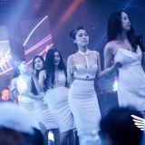 NST - Cô Tiên Ảo Giác - Đức Dũng Mix ! ♥