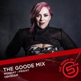 #GoodeMix - Lady Lea - 14 April 2020