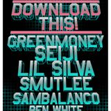 Lil Silva Mix for Download This!