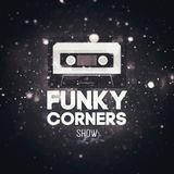 Funky Corners Show #251 12-23-2016