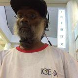 Listening Thursday With Icebox International on Zionhighness Radio December 3, 2015