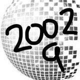 #djdAx 2002-9