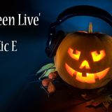 Halloween Live by ToXic E