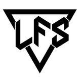Fly Fm Fly Five 0 (LFS Minimix)