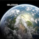 GLOBALMIX048