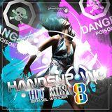 Handsupowo Hit Mix vol. 8 [VOCAL]
