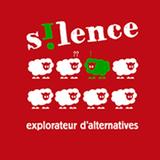 Les Autres Voix de la Planète - 'Silence' avec Olivier CHAMARANDE