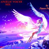 The Angelic Voices Mix
