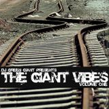The Giant Vibes