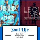 Soul Life (Aug 26th)