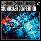 Outlook Soundclash - 3clectIc  - Hip-Hop