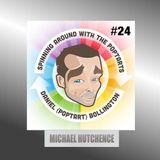 PopTarts 24- Michael Hutchence 28.08.2015