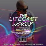 The LiteCast #003