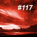 Beauty Trance #117