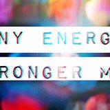 Tony Energy