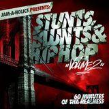 Stunts, Blunts & Hip Hop Vol. 2