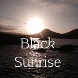Black Sunrise - Kai Schulz