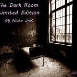The Dark Room Limited Edition Mj Nicko JnR