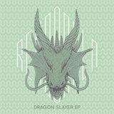 Dragon Slayer Promo Mix