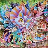 Full On Psytrance mix 23/9/17
