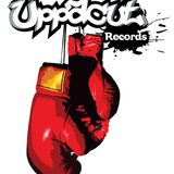 DJ ANA UPPACUT - THE TRANCE GROOVE 2013