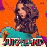 JuicyLand #165