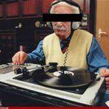 Pioneer66 - 1992 - 1994 Old Skool Jungle mix