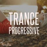 Paradise - Progressive Trance Top 10 (September 2014)