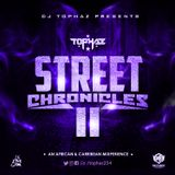 STREET CHRONICLES II